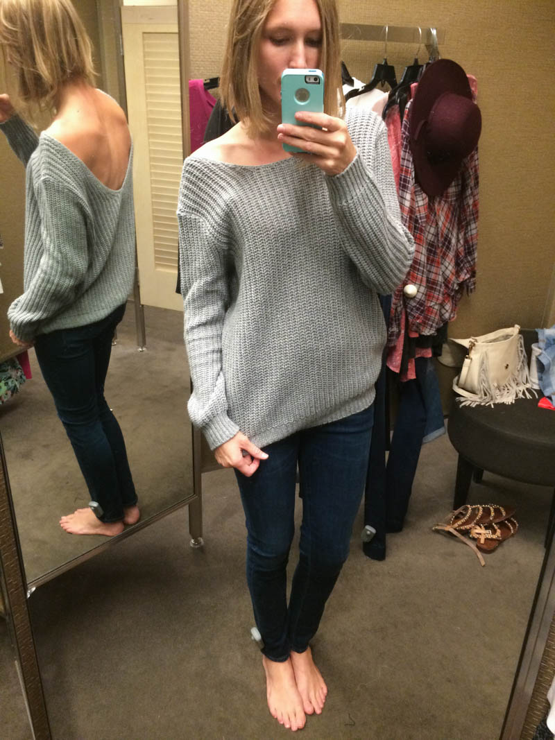 comfy-sweaters-from-the-nordstrom-anniversary-sale