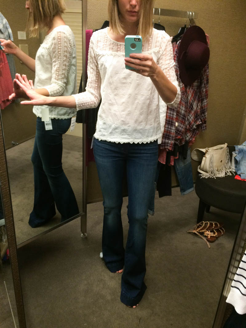 the-best-jeans-from-the-nordstrom-anniversary-sale