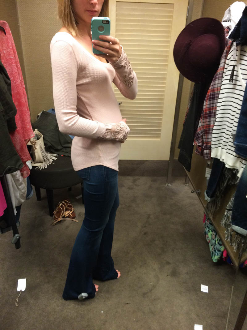 styling-a-free-people-thermal-top