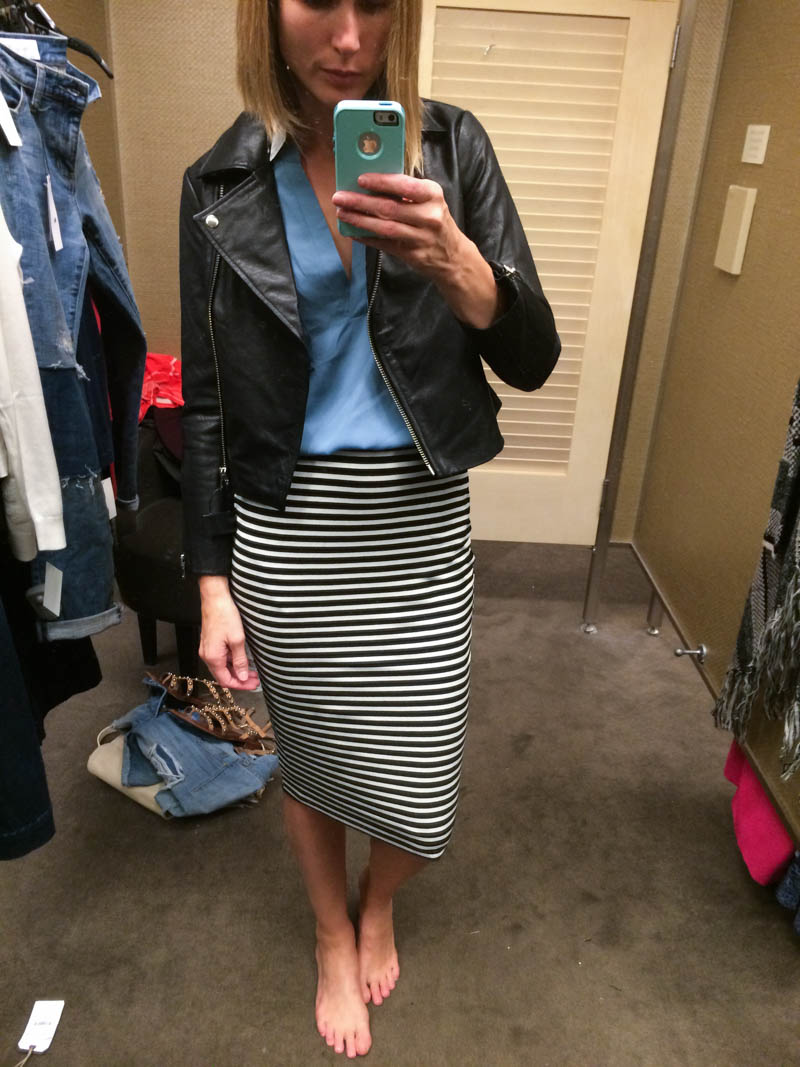 the-best-skirt-for-fall