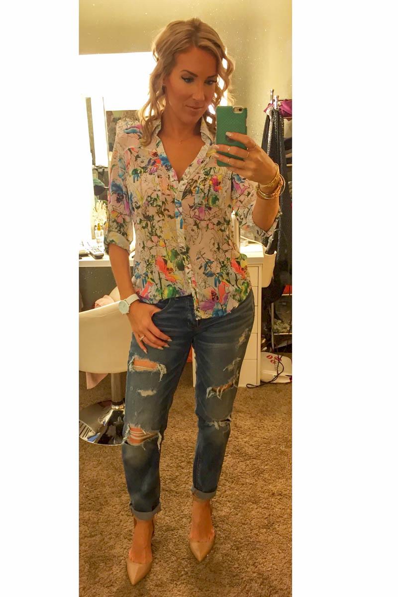 portofino-and-boyfriend-jeans