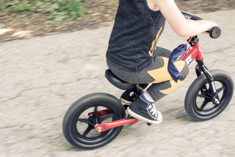 preschooler-on-strider-bike