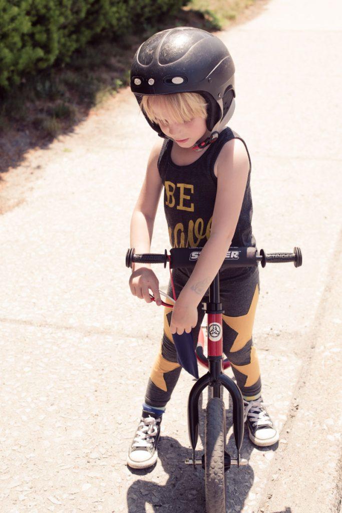strider-balance-bike-review