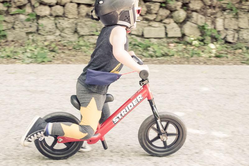 strider-bike