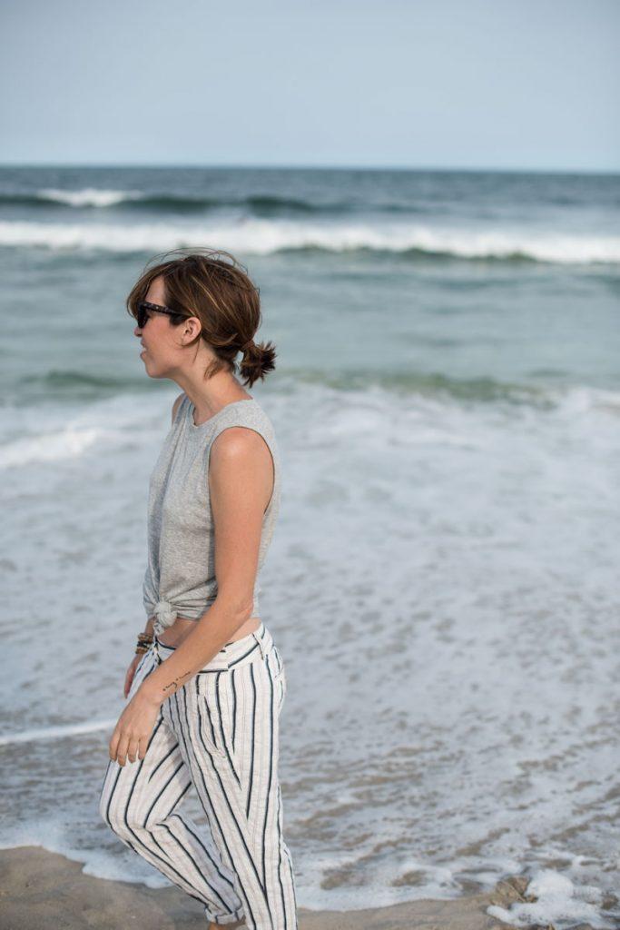 striped-beach-pants