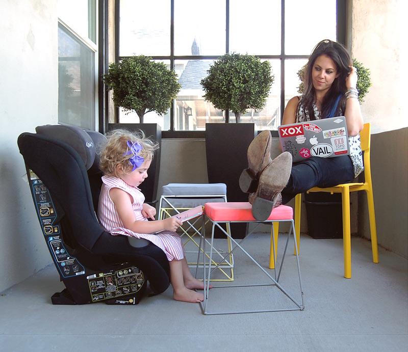 Nordstrom Anniversary Sale Top Baby Gear