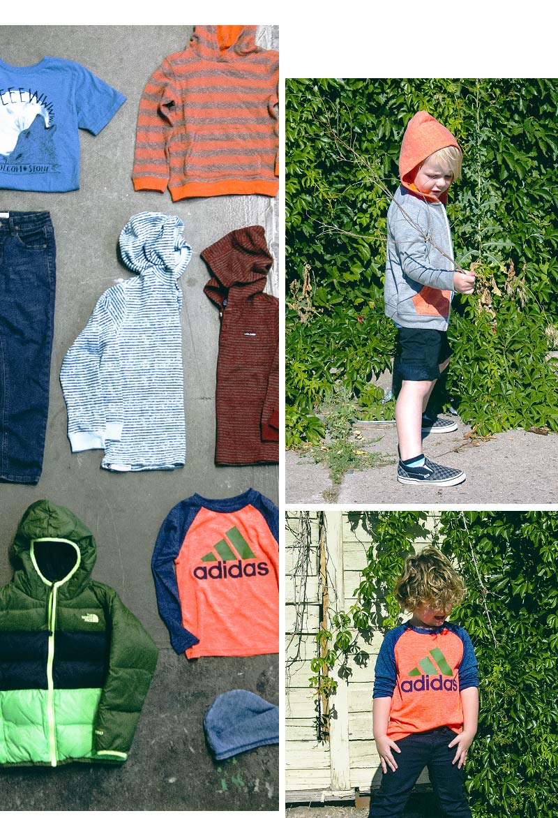 Best Kids Clothes From Nordstrom