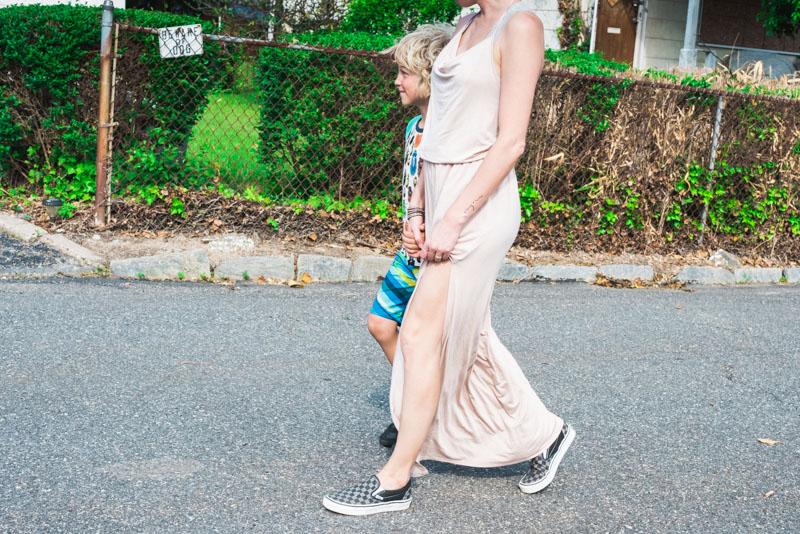 wearing-maxi-dresses-and-flats