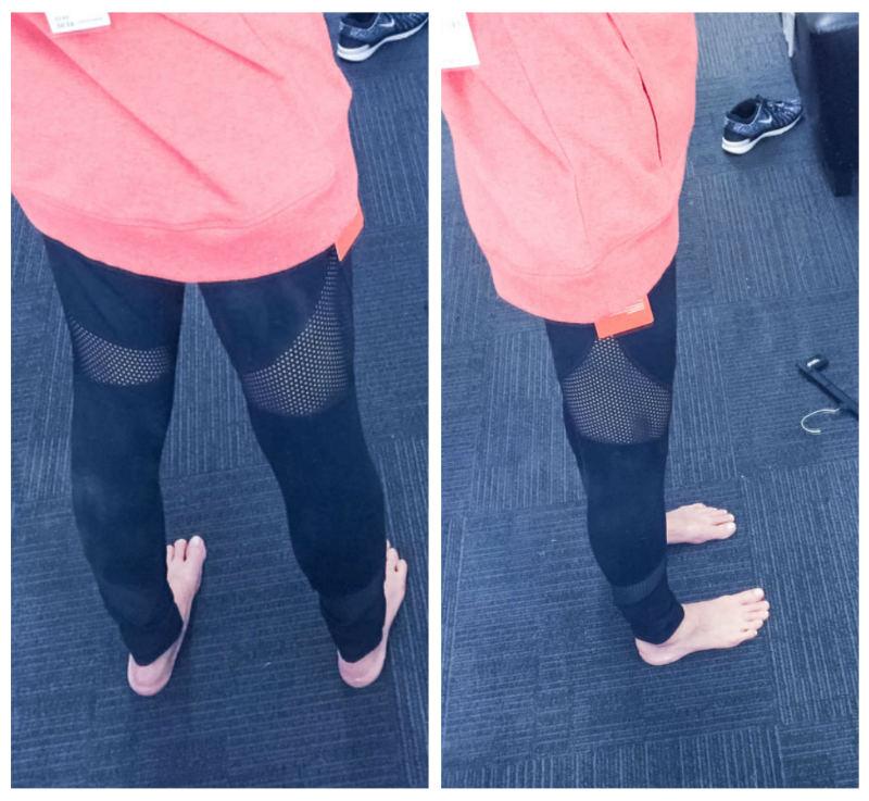 zella_mesh_leggings