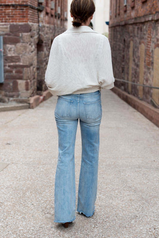 madewell-denim-review