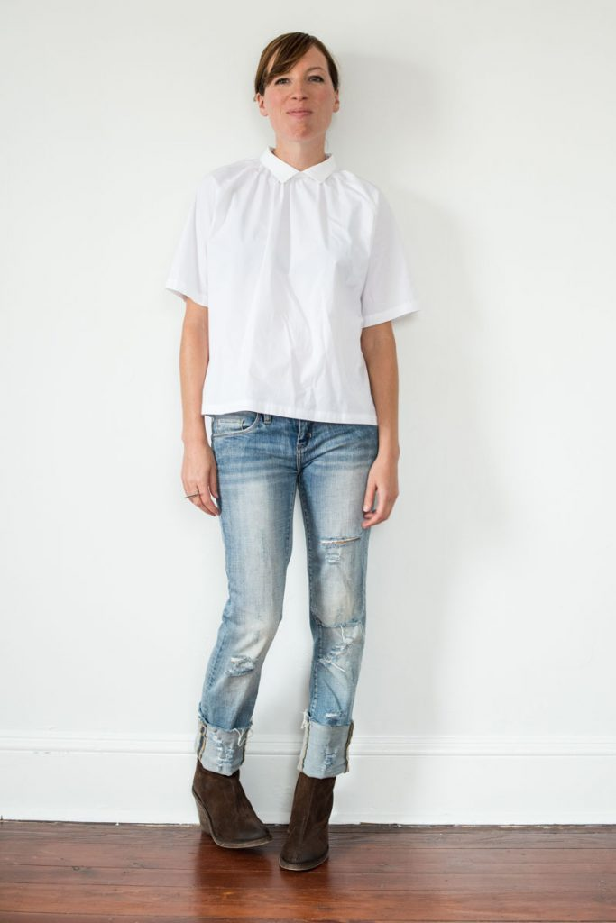 ankle-boots-under-jeans