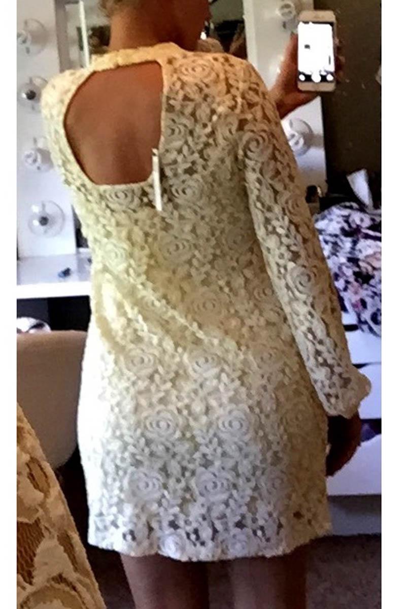 asos-lace-dress
