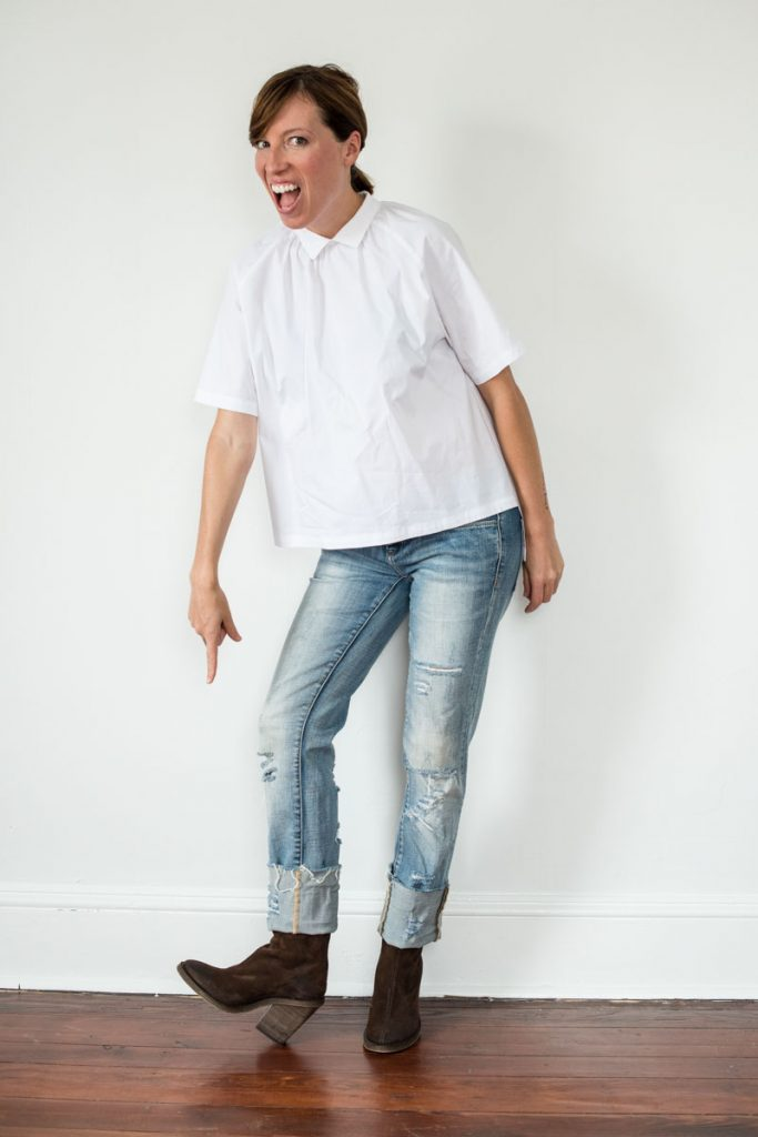 boots-and-straight-leg-jeans