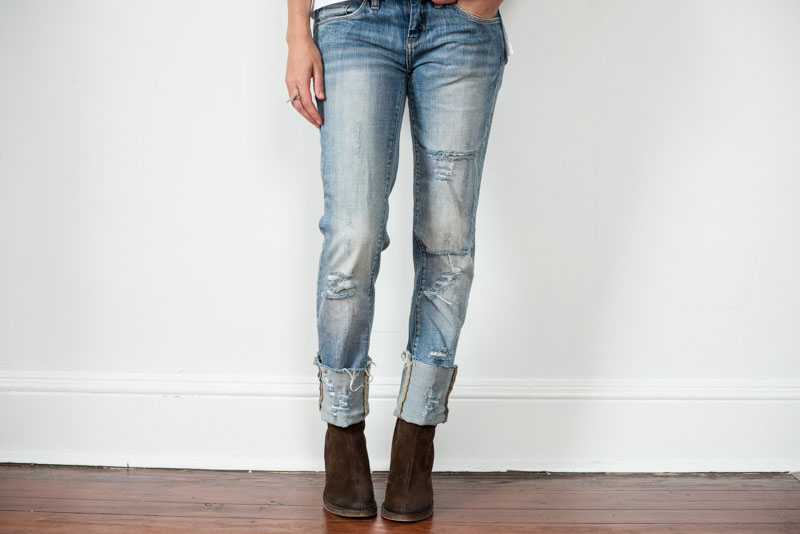 boots-under-jeans