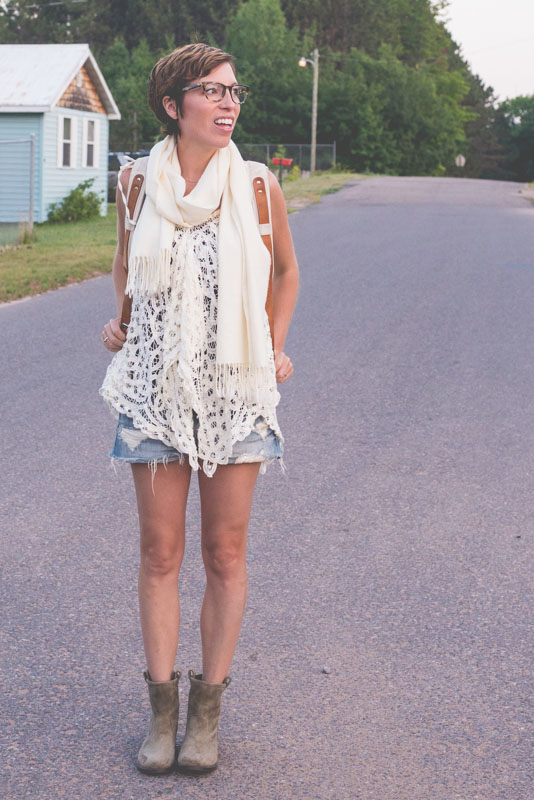 free-people-lace-top
