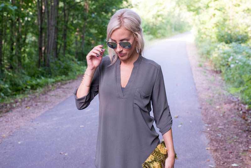 how-to-style-tunic-4