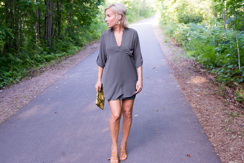 how-to-style-tunic-6