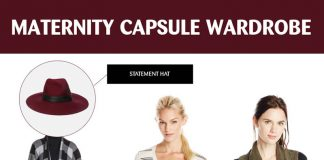 maternity-capsule-wardrobe