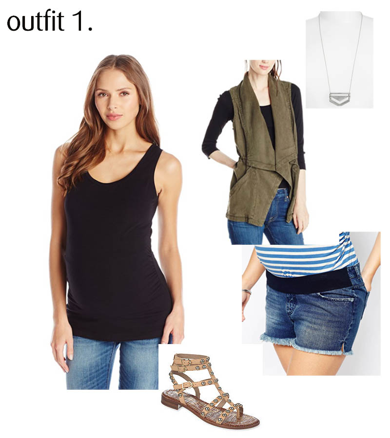 maternity-capsule-wardrobe-for-fall