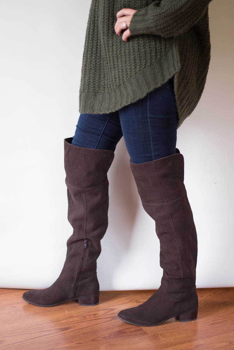 98671120da8 Our Favorite Over-The-Knee Boots