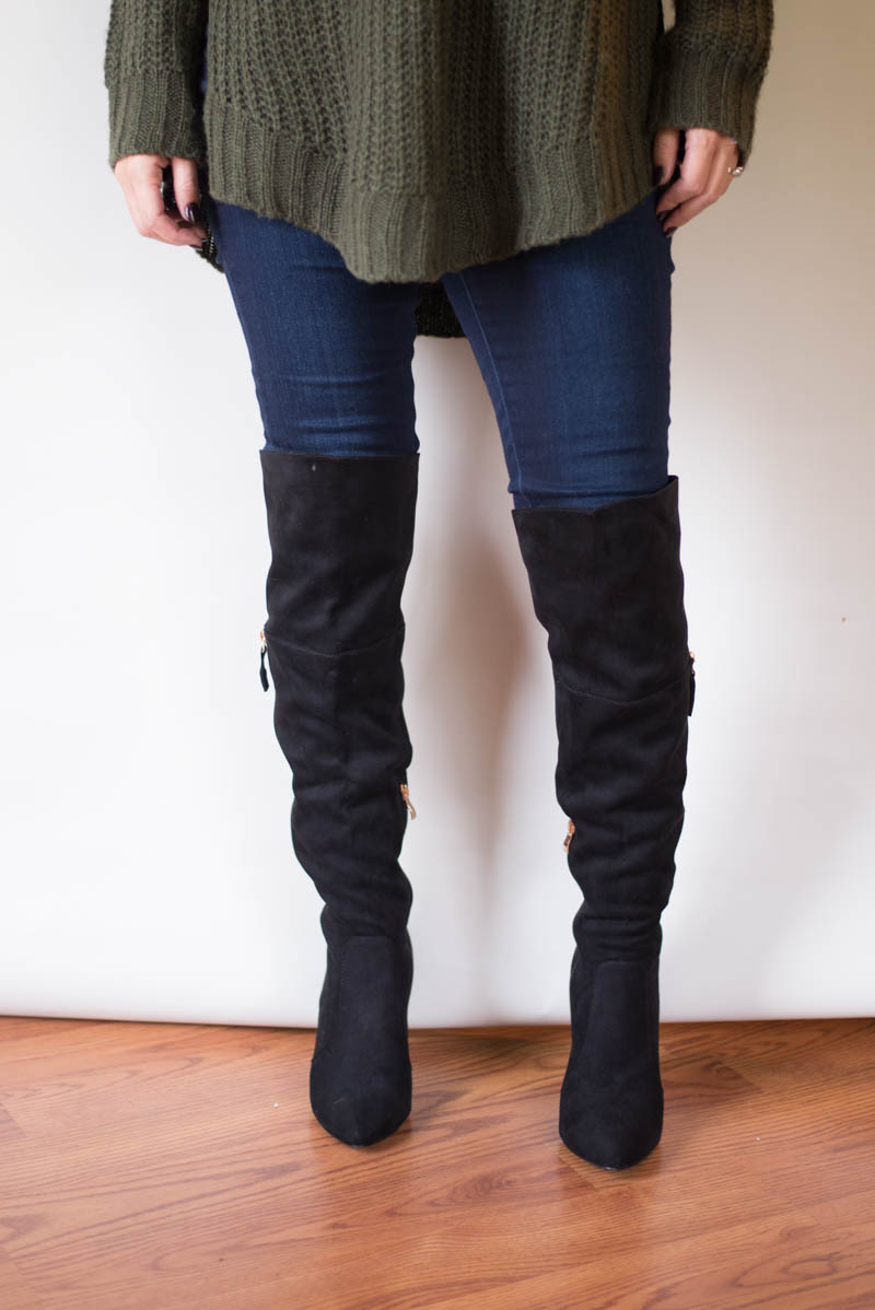 Over-the-knee-boots-12