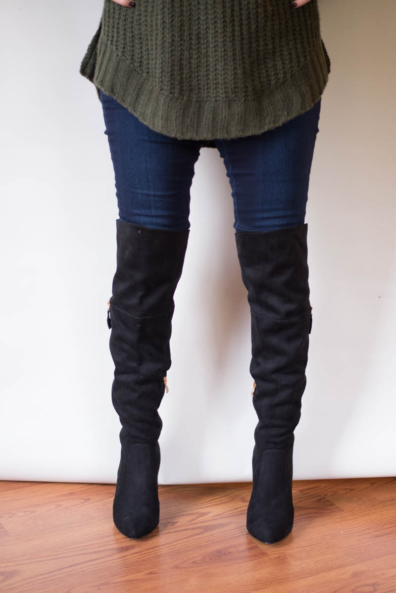 96c64cf346a5 Our Favorite Over-The-Knee Boots