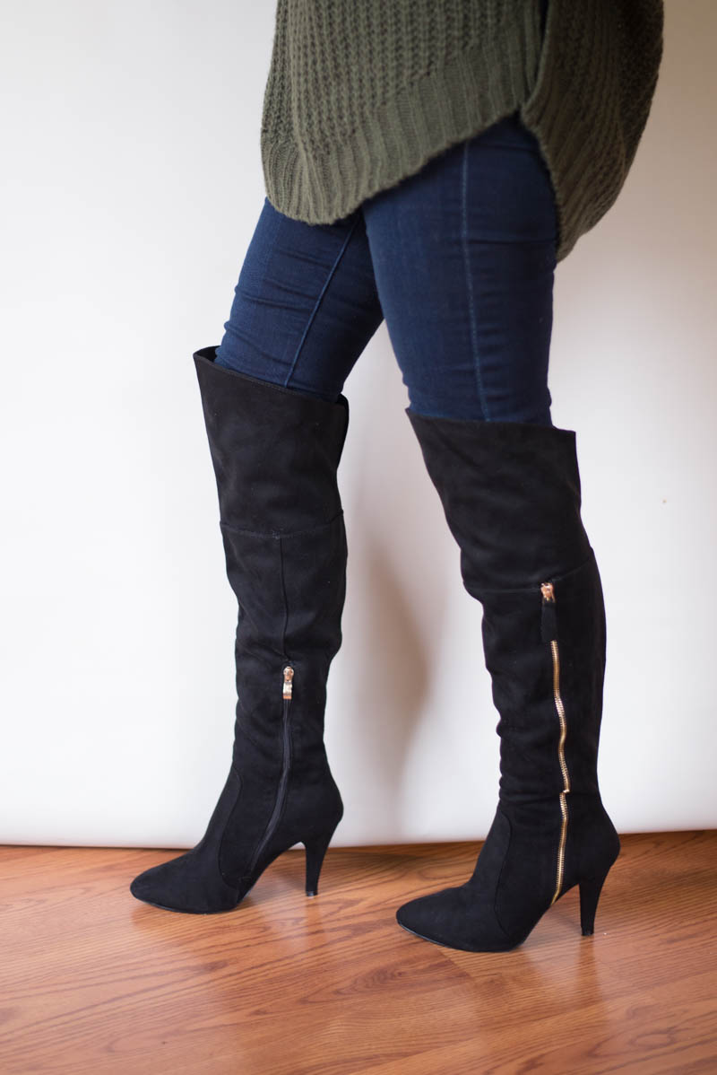 Over-the-knee-boots-14