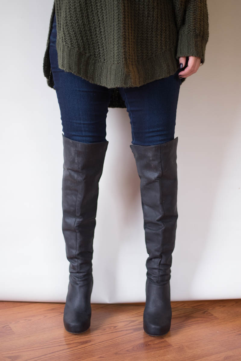Over-the-knee-boots-16