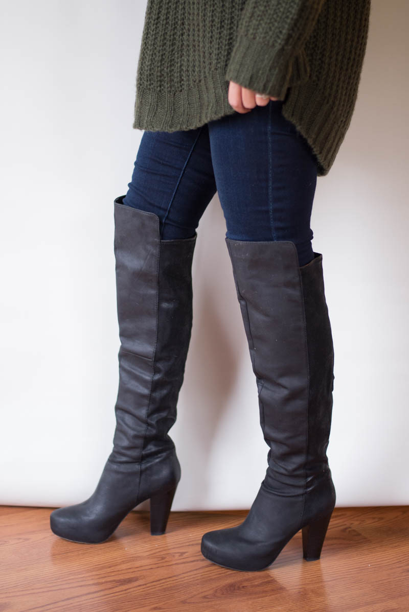 Over-the-knee-boots-17