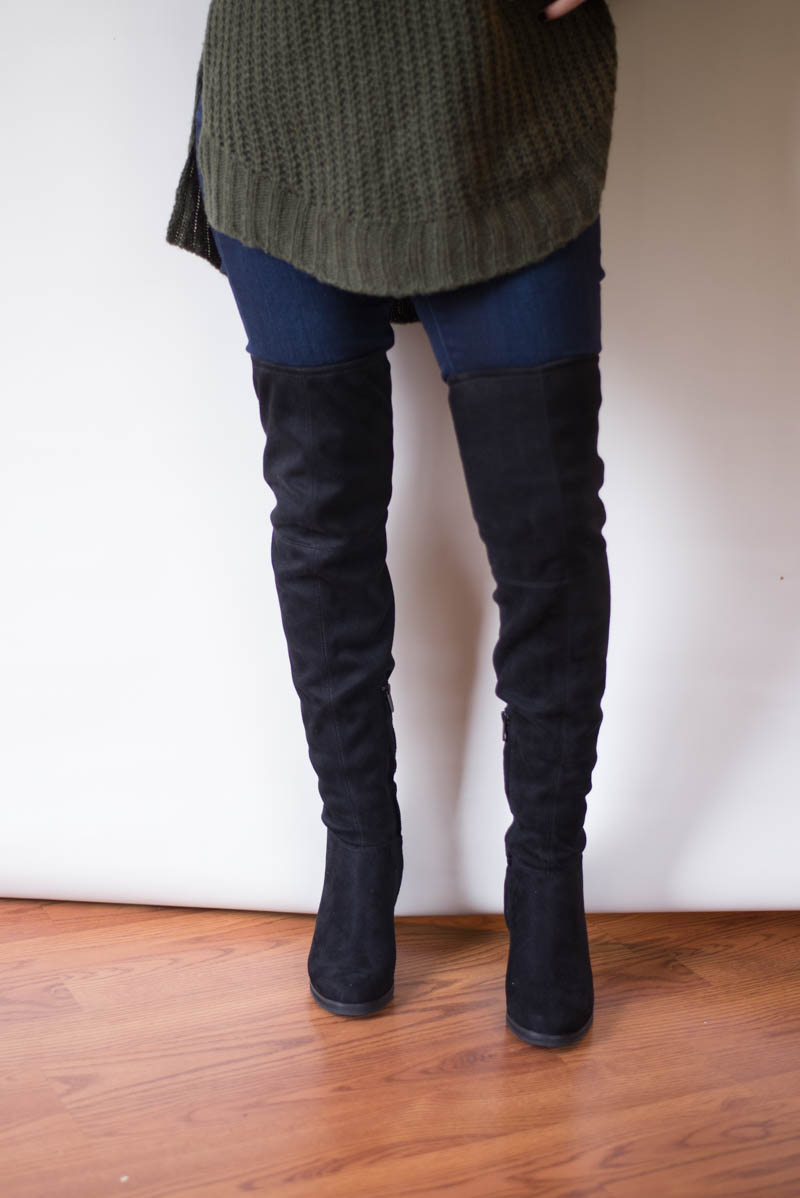 96d05581f72 Our Favorite Over-The-Knee Boots