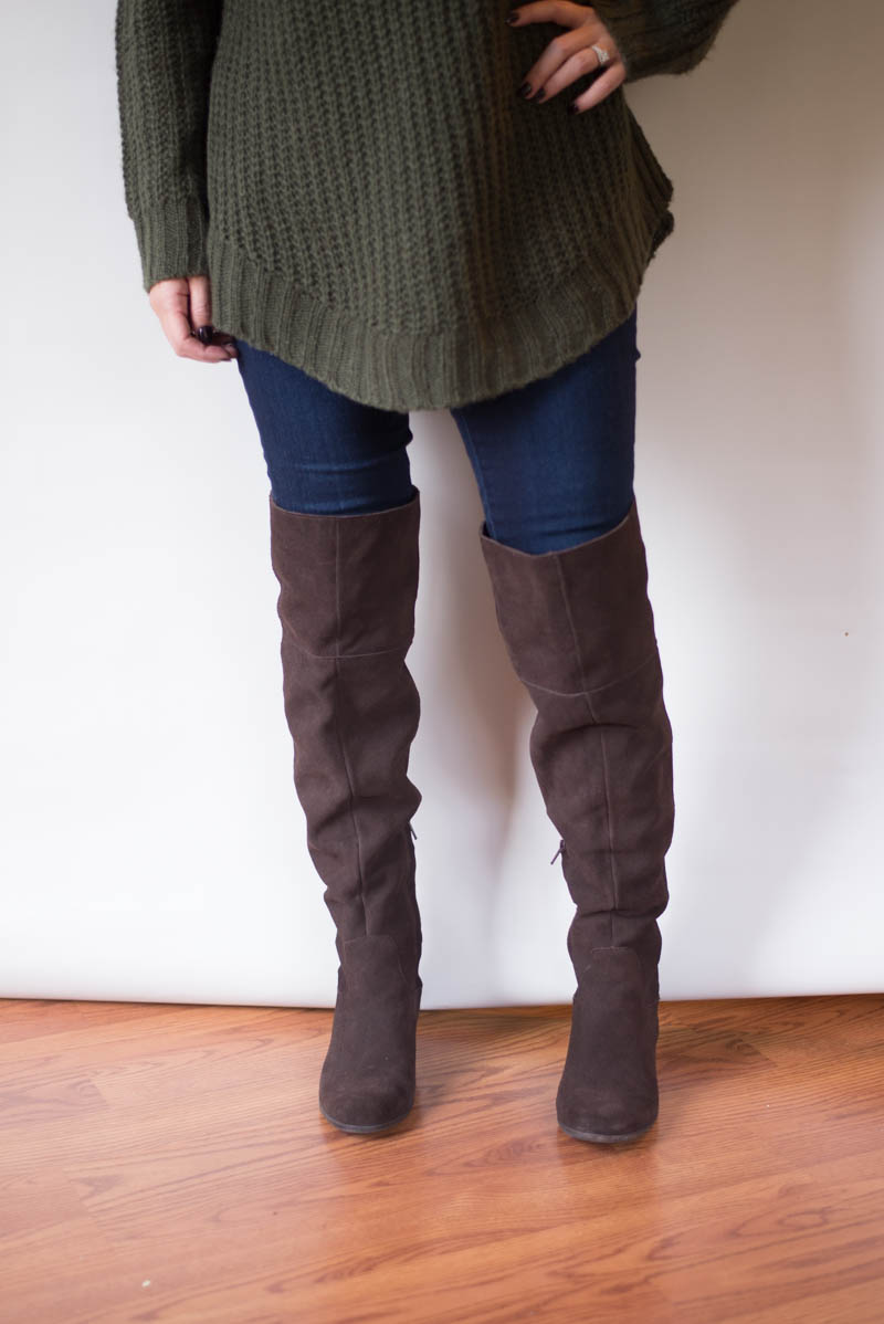 Over-the-knee-boots-8