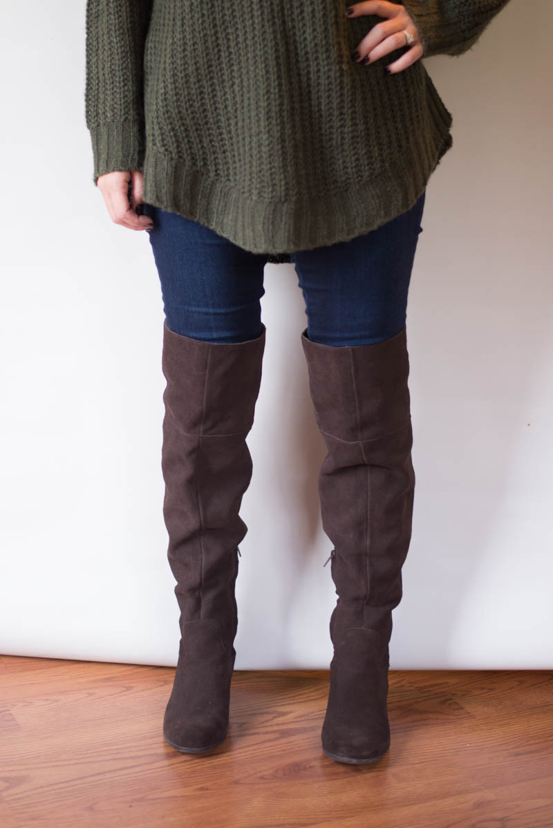 Over-the-knee-boots-9