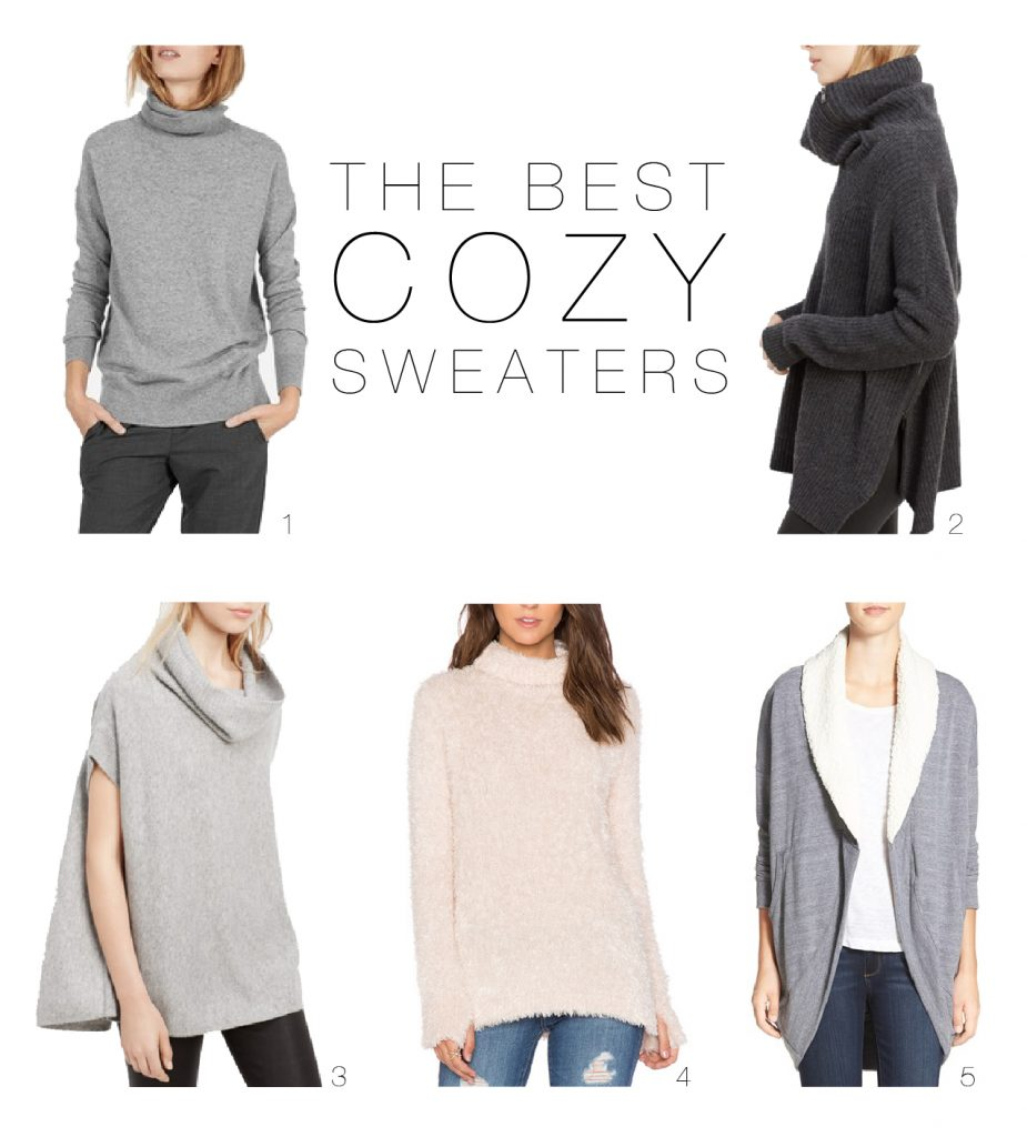 best-cozy-sweaters