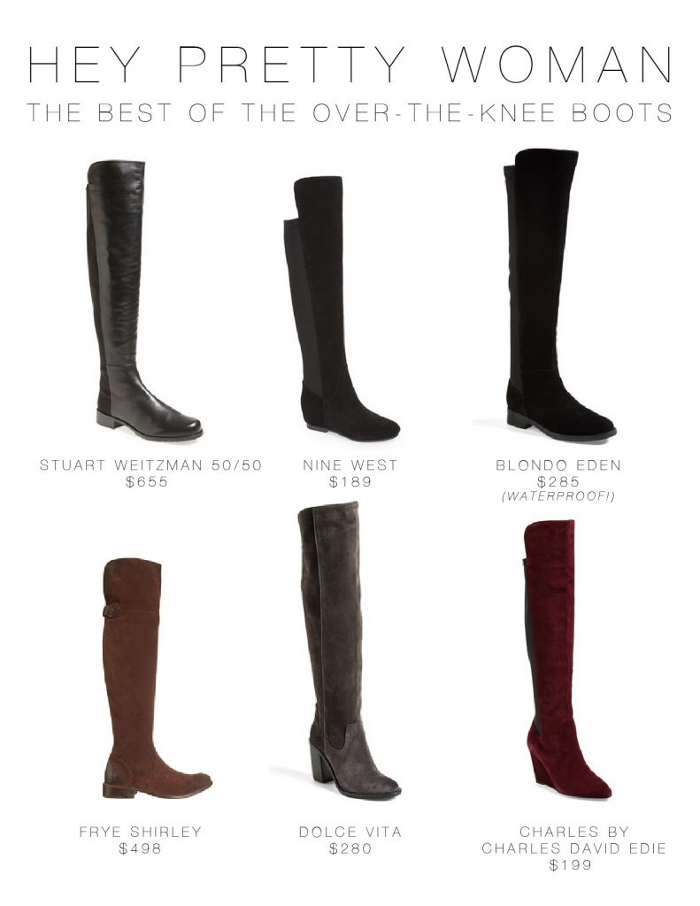 best-otk-boots-01