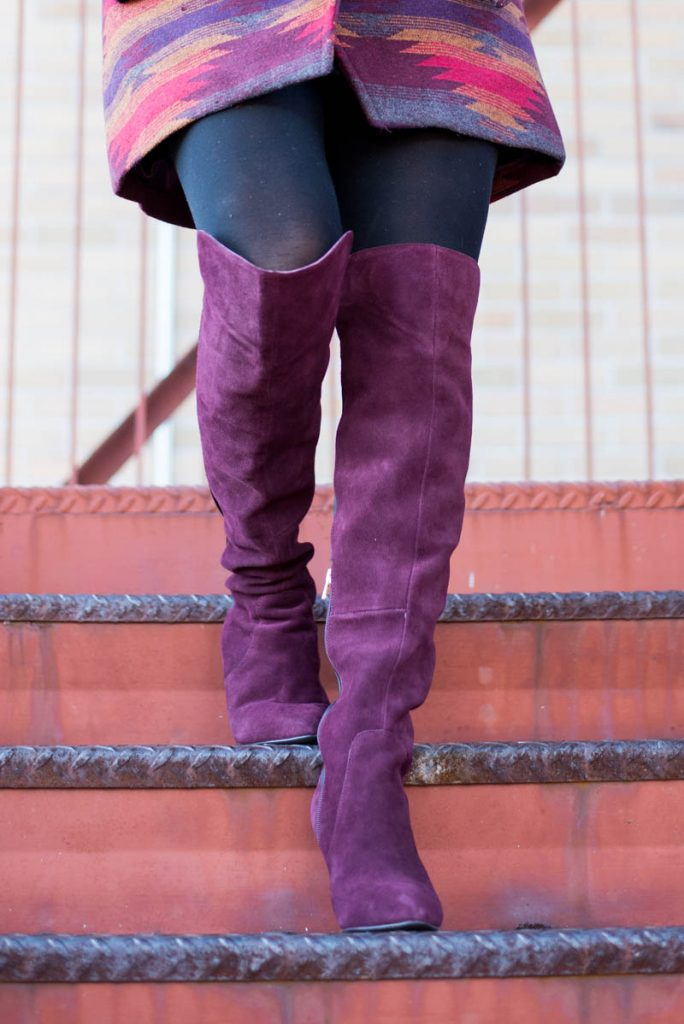 burgundy-over-the-knee-boots-4