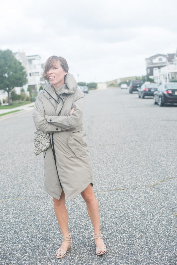 coolest-rain-jacket