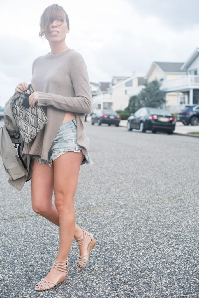 sexy-cashmere-sweater