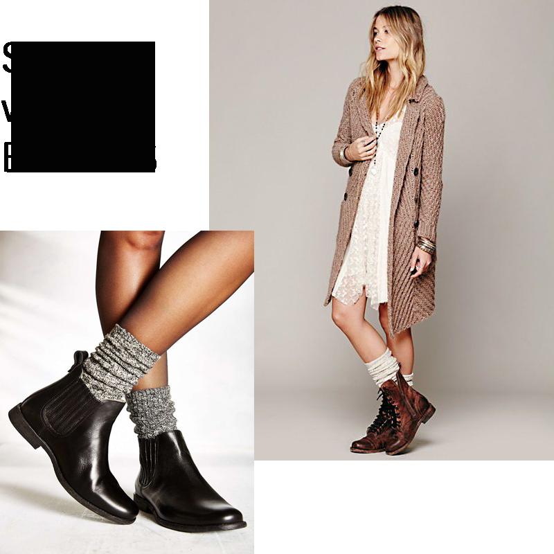 socks-with-booties