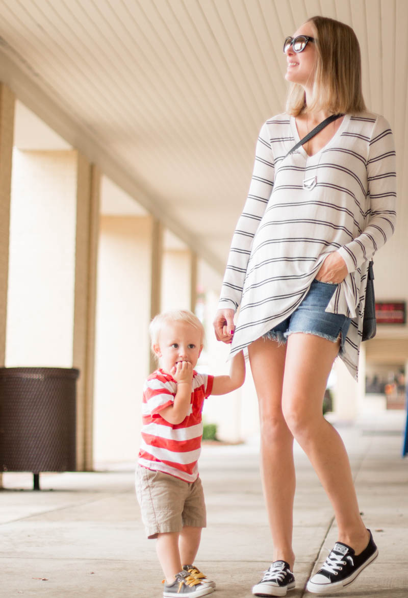 non-maternity-tops-for-pregnancy