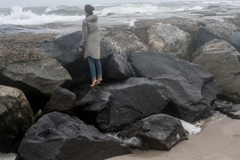 wave-watching-avalon