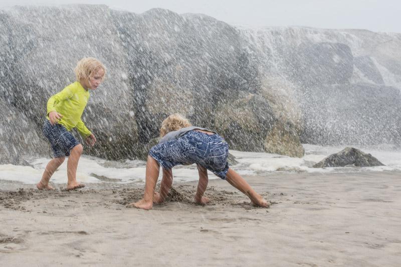 waves-crashing-avalon