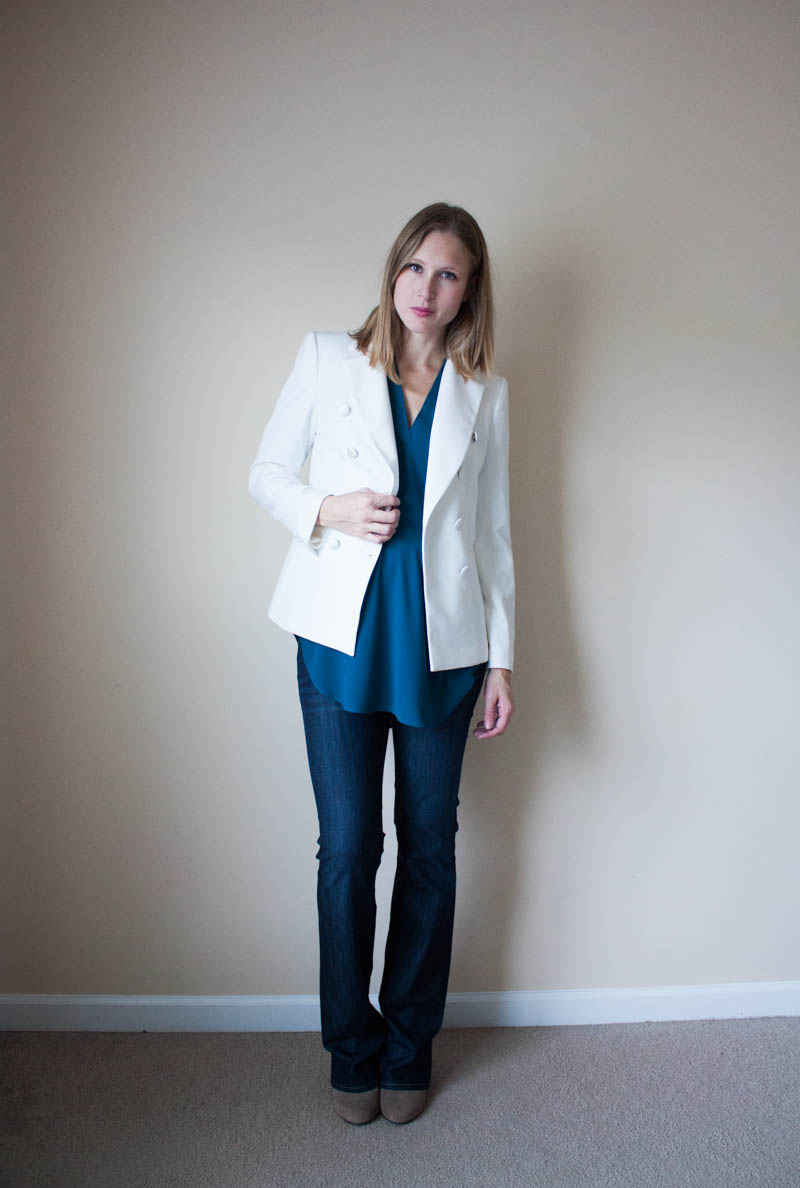 blazer-maternity-outfit