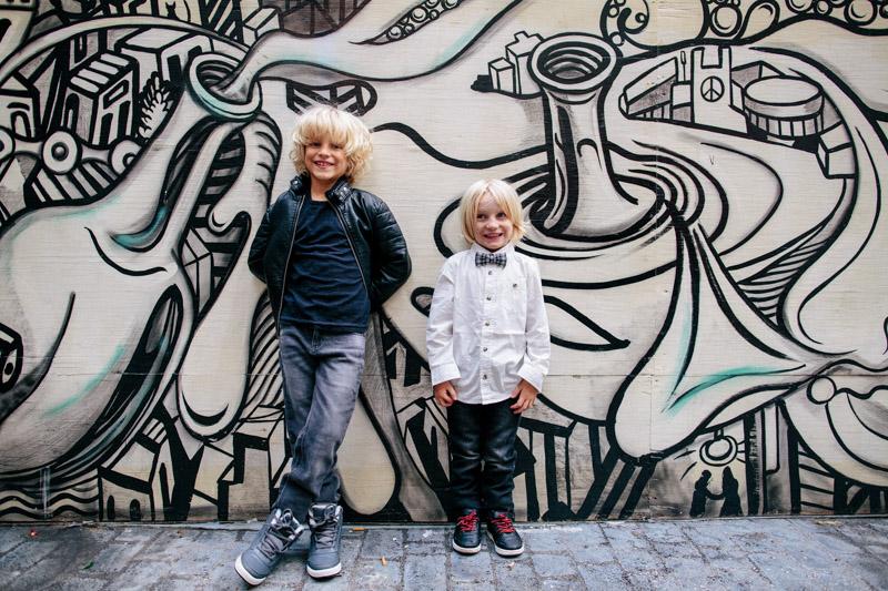 boys-family-photo-outfits