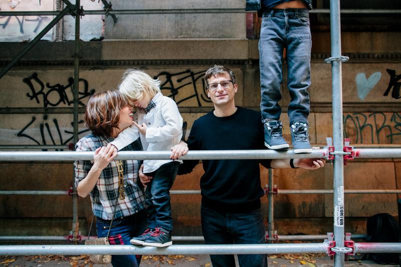 family-photo-clothing-ideas
