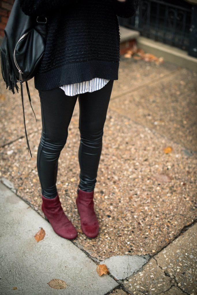 faux-leather-leggings-fleece-lined