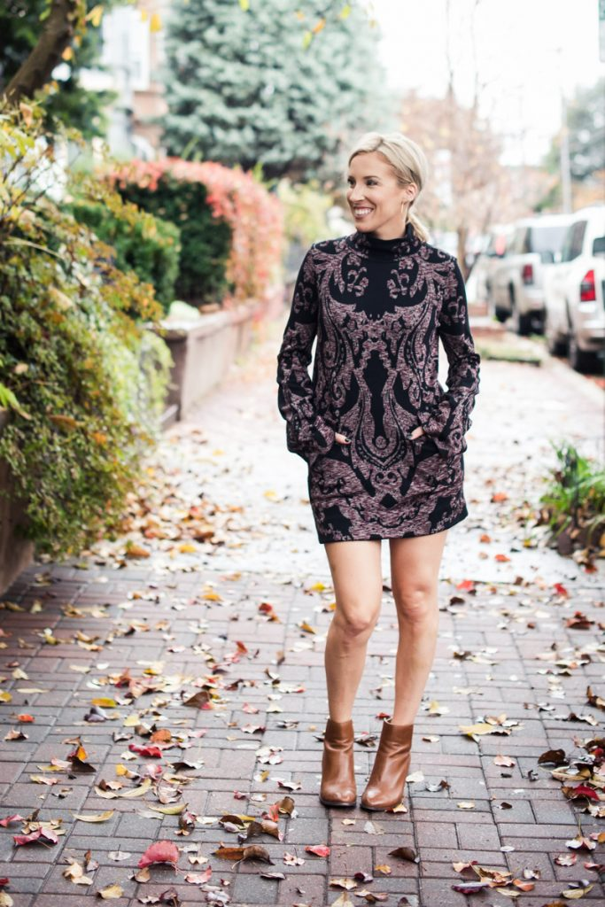 perfect-dress-for-thanksgiving