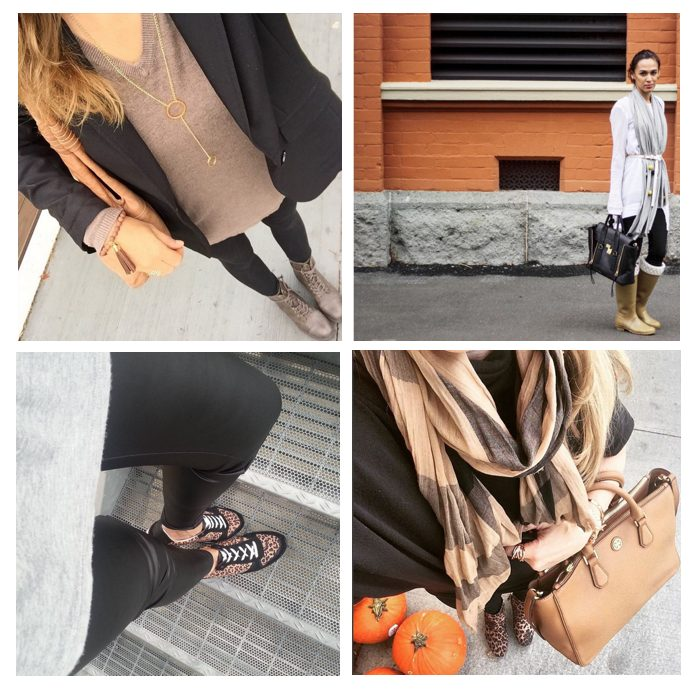 real-life-legging-inspiration