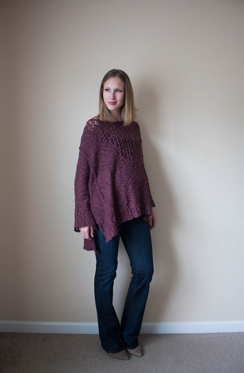 slouchy-sweater-with-flares