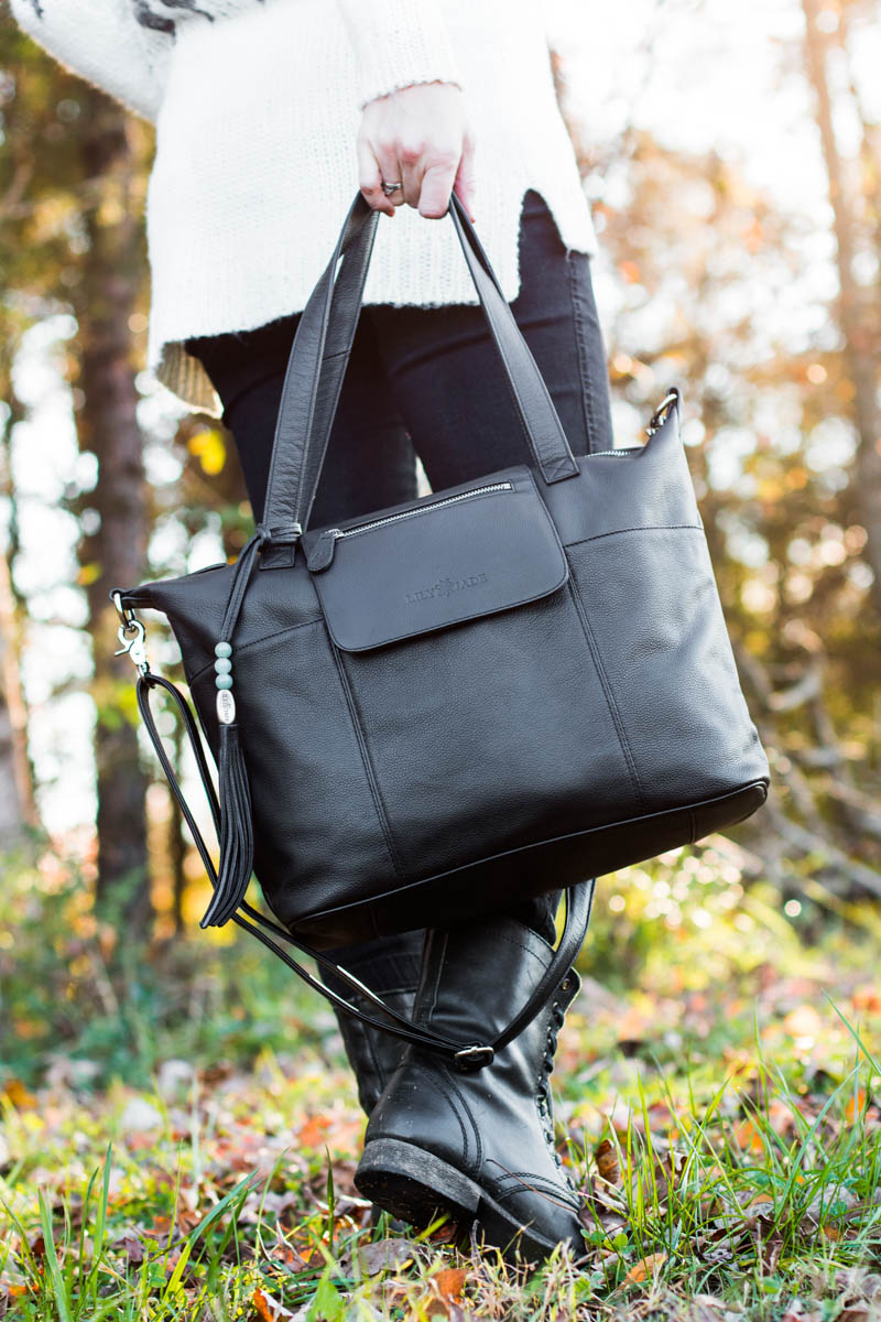 stylish-diaper-bag