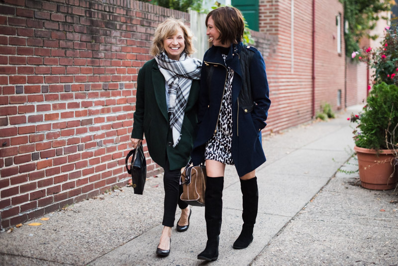 stylish-grandma